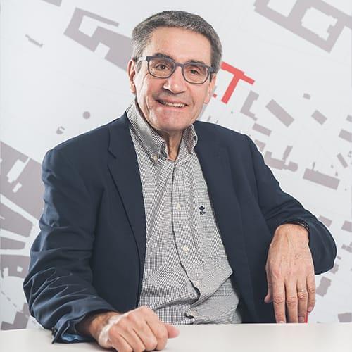 Rémy Jaquier